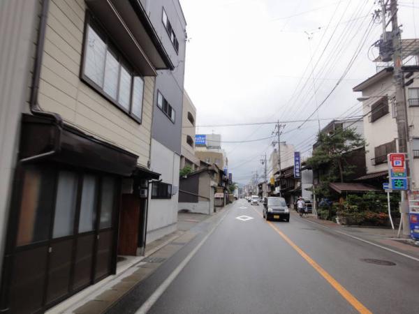 2012-07-14  高山0080
