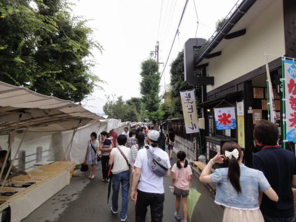 2012-07-14  高山0095