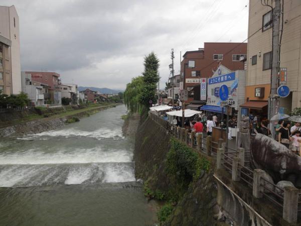 2012-07-14  高山0091