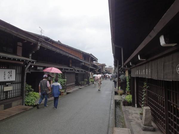2012-07-14  高山0088