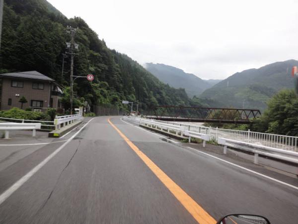 2012-07-14  高山0104