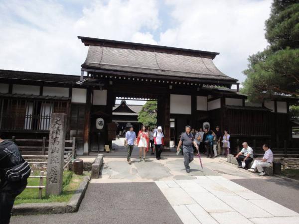 2012-07-14  高山0102