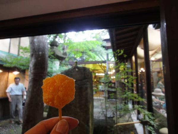 2012-07-14  高山0098