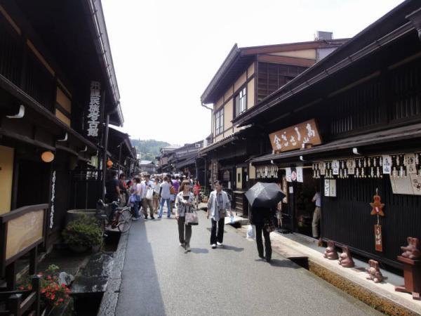 2012-07-14  高山0096