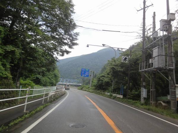 2012-07-14  高山0109