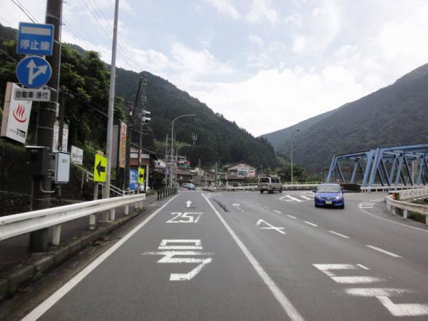 2012-07-14  高山0110