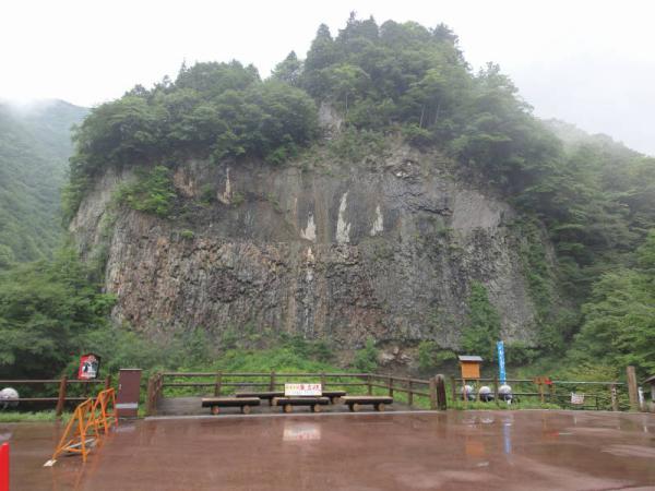 2012-07-14  高山0107