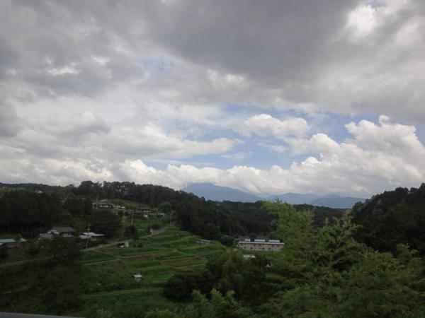 2012-07-14  高山0113