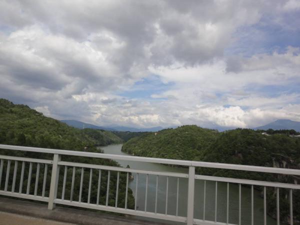 2012-07-14  高山0114