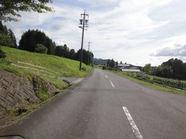 2012-07-14  高山0127