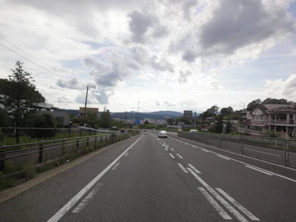 2012-07-14  高山0124