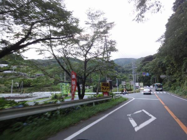 2012-07-14  高山0136