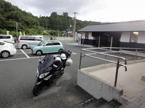 2012-07-14  高山0133
