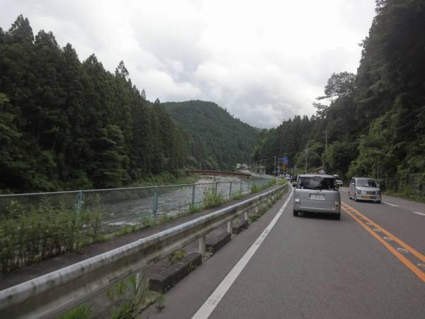2012-07-14  高山0131