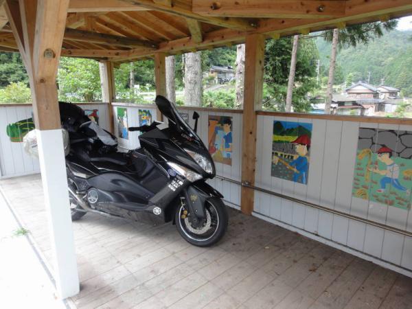 2012-07-14  高山0132