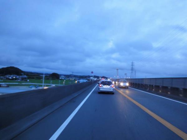 2012-07-14  高山0141