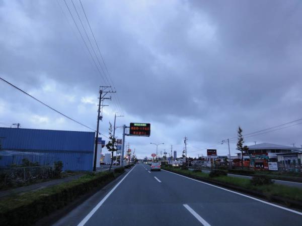 2012-07-14  高山0137