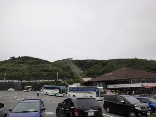 2012-07-21 熱海0007