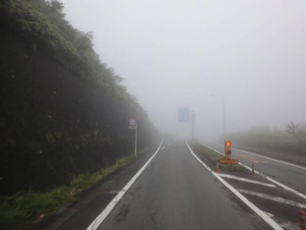 2012-07-21 熱海0006