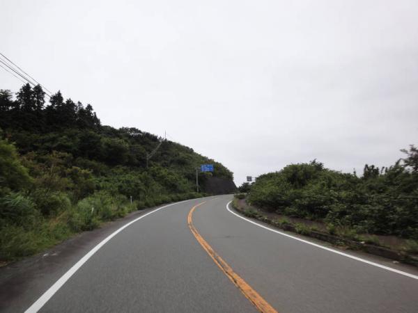 2012-07-21 熱海0004