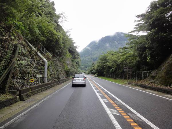 2012-07-21 熱海0002