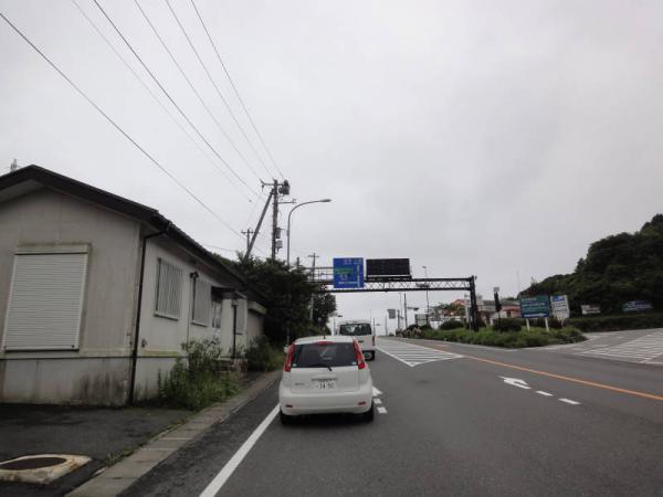 2012-07-21 熱海0003