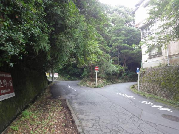 2012-07-21 熱海0008