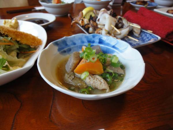 2012-07-21 熱海0014
