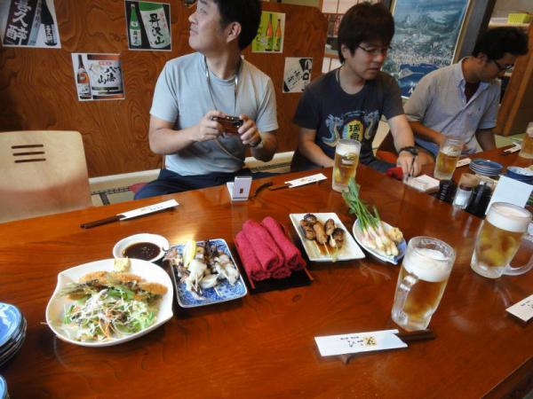 2012-07-21 熱海0013