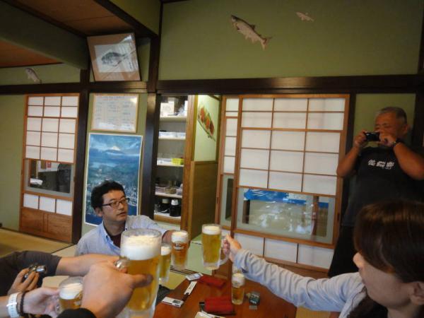 2012-07-21 熱海0012