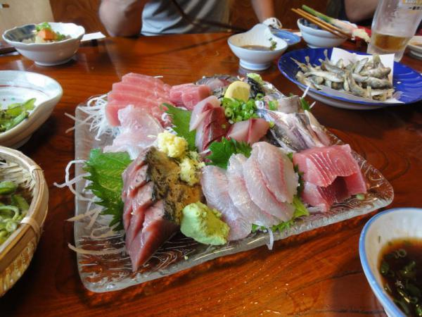 2012-07-21 熱海0019