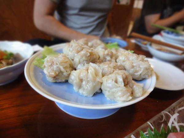 2012-07-21 熱海0021