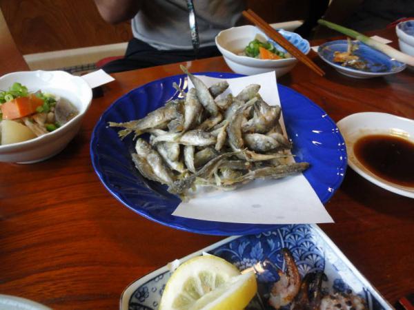 2012-07-21 熱海0017