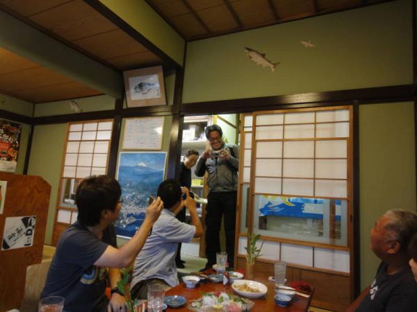 2012-07-21 熱海0026