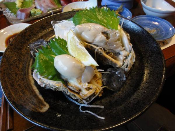 2012-07-21 熱海0025