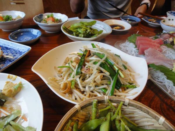 2012-07-21 熱海0023