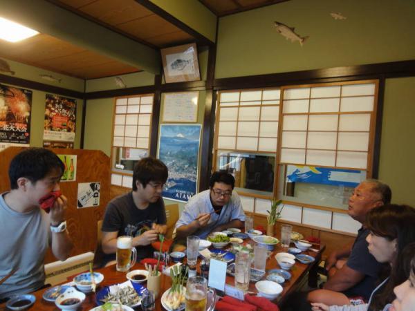 2012-07-21 熱海0022