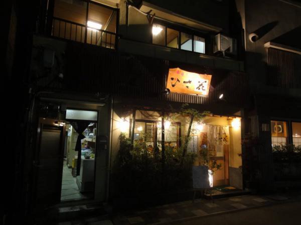 2012-07-21 熱海0034