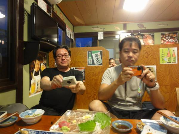 2012-07-21 熱海0031