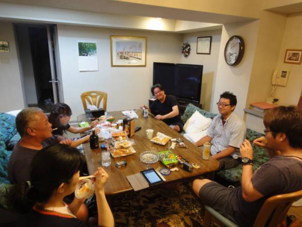 2012-07-21 熱海0036