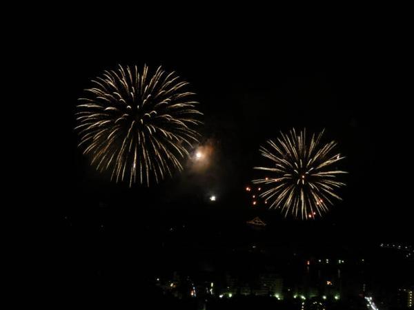 2012-07-21 熱海0064