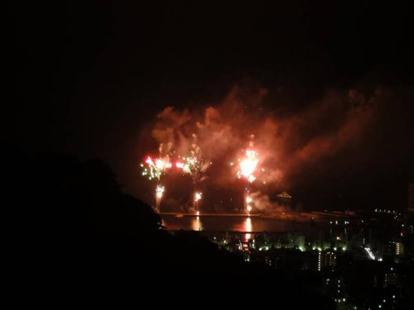 2012-07-21 熱海0068