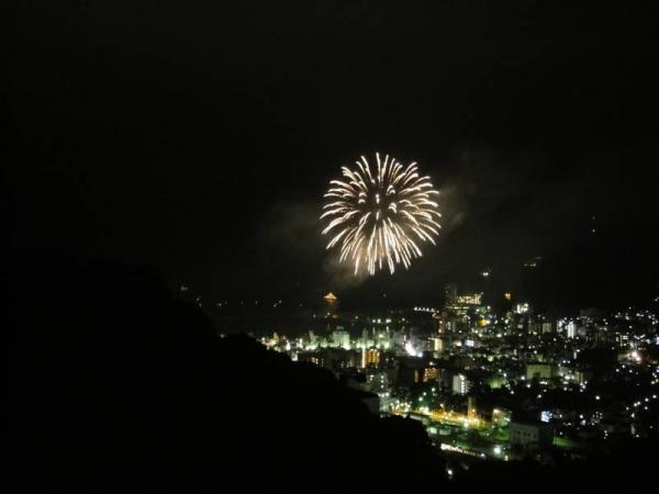 2012-07-21 熱海0062
