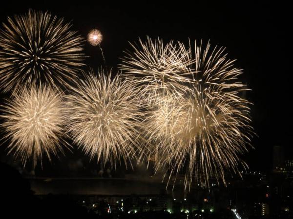 2012-07-21 熱海0042