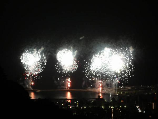 2012-07-21 熱海0040