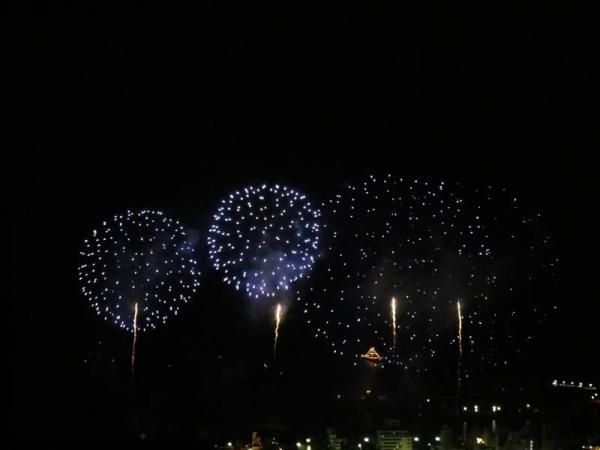 2012-07-21 熱海0041