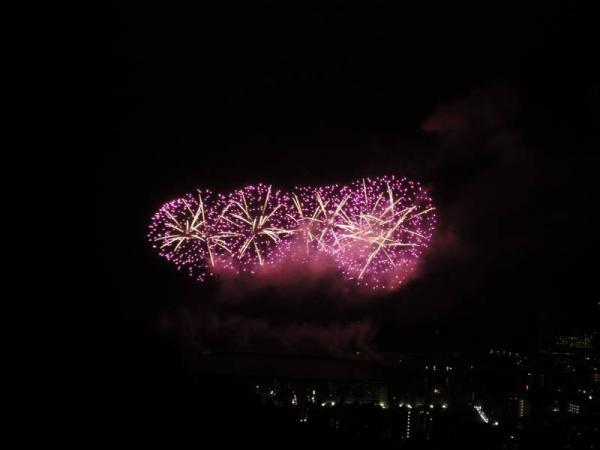 2012-07-21 熱海0083