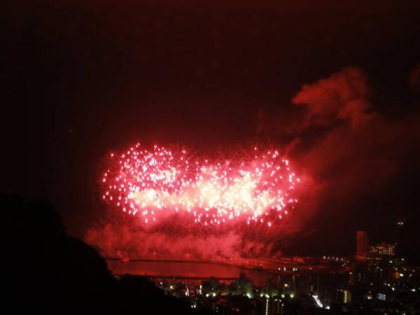 2012-07-21 熱海0084