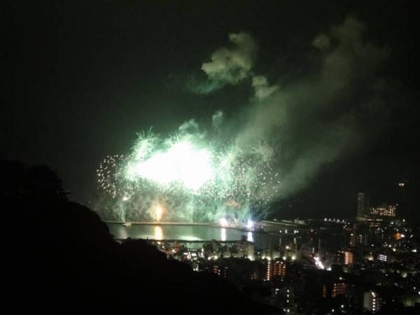 2012-07-21 熱海0080