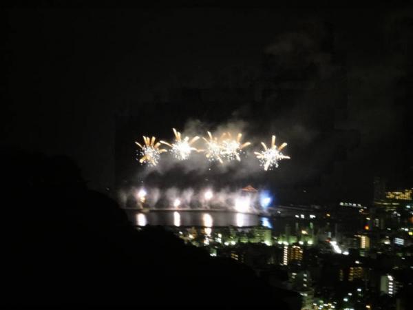 2012-07-21 熱海0082